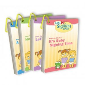 baby-sign-language-flash-cards-1-4