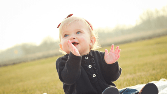 When to Start Baby Sign Language